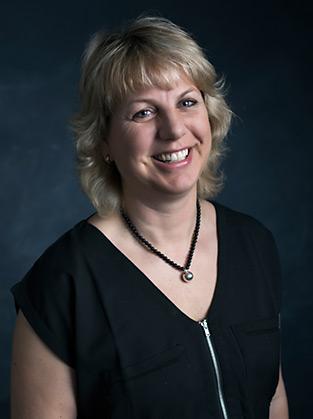 Profilbild på Karina Kadin
