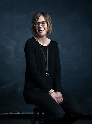 Profilbild på Veronica Tjernell