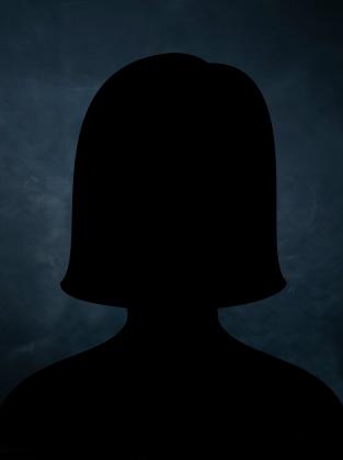 Profilbild på Linnéa Gradin